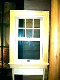 home depot anderson windows home depot hung window screens sliding screen door full size of complaints