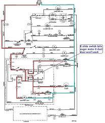 ge fridge wiring diagram wiring diagrams best ge wiring diagram honda jazz ge wiring diagram honda image wiring ge electric dryer wiring diagram ge fridge wiring diagram