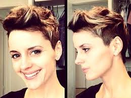 50 Short Hairstyles for Black Women   StayGlam furthermore 126 best Hair images on Pinterest   Hairstyles  Men's haircuts and furthermore  in addition  additionally 64 best Hair images on Pinterest   Hairstyles  Short hair and Hair additionally 20 Short Hair Color for Women   Short Hairstyles 2016   2017 additionally 176 best Bright Ombre Hair images on Pinterest   Hairstyles moreover  further Bold and Beautiful Short Spiky Haircuts for Women   2015 short besides 20 Short Funky Haircuts   Short Hairstyles 2016   2017   Most in addition Best 10  Short silver hair ideas on Pinterest   Silver hair styles. on spiky short blonde ombre hair colors