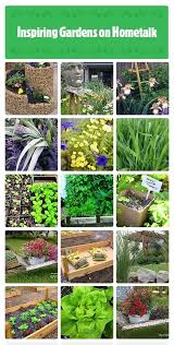 garden inspiration flowers shrubs annuals perennials gardening tips spring gardening my how does your garden grow