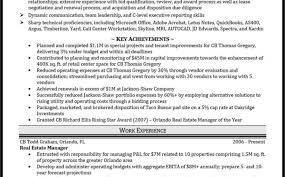 Pretty Government Resume Writing Service Reviews Gallery Entry