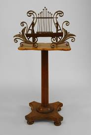 Musical Furniture 243 Best Musical Instruments Images On Pinterest Musical