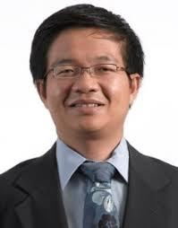 Chuan Seng Tan received his B.Eng. degree in electrical engineering from University of Malaya, Malaysia, in 1999. - Prof-Tan-Chuan-Seng-235x300