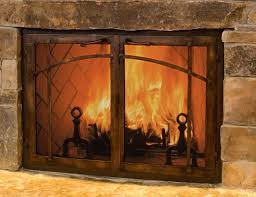 superior fireplace parts superior fireplace parts replacement superior fireplace parts supplier