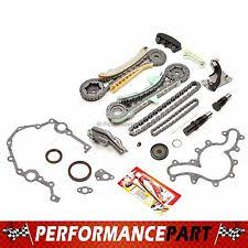 wksm pl    Portal informacyjny also Best Timing Belt Parts for Cars  Trucks   SUVs as well  furthermore  furthermore unidad El Pais likewise unidad El Pais also  besides Ford Explorer Repair  Service and Maintenance Cost also wksm pl    Portal informacyjny likewise Bulletproofing the 5 4l 3V Engine  All timing chain related likewise unidad El Pais. on ford cars parts and spares for old fords f rep your timing chain trucks sohc v removal procedure camshaft explorer ranger forums i have a xtl the 2005 serpentine belt diagram