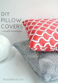 Pillow Covers 24—24 Pillow Covers Cushion Covers 24—24 Inch