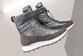 Интернет магазин обуви Vrasmer.ru