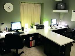 shared office layout. Shared Office Space Layout Hsr In Btm 2 Person R