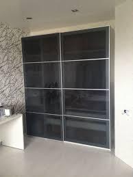 pax wardrobe sliding doors as sliding wardrobe doors ikea
