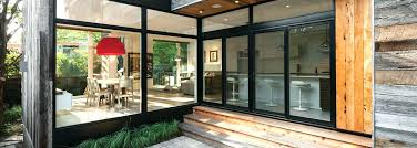 marvin windows prices awning cost infinity casement installation integrity window i54