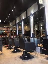 beauty salon in melbourne melbourne vic 3000