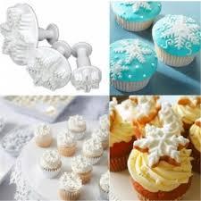 Cupcake Kitchen Decorations Online Get Cheap Decorative Egg Stands Aliexpresscom Alibaba Group