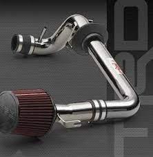 Trd Cold Air Intake Scion Tc Trd Scion