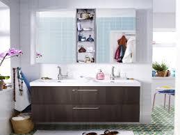 ideas ikea bathroom