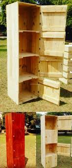 shipping pallet furniture ideas. 40+ EASY TO MAKE DIY PALLET FURNITURE IDEAS | Pallet Wood, Pallets And Woods Shipping Furniture Ideas .