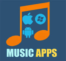 Free Downloads The Ultimate 11 Best Free Music Download Apps For Iphone Ipad Android