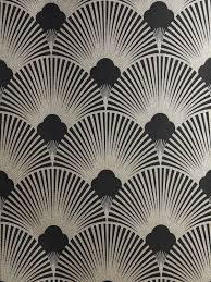 art deco metallic wallpaper pattern ws128 wallpaper art deco geometric fan  on art deco wallpaper images with art deco metallic wallpaper pattern ws128 wallpaper art deco