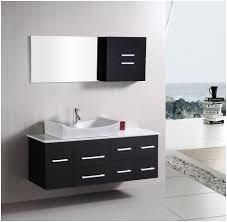 Modern Bathroom Storage Cabinet Interior Modern Bathroom Cabinets Images Quick View Modern