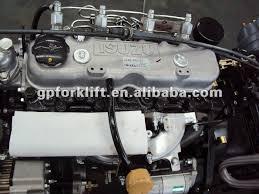 isuzu c240 engine isuzu c240 engine suppliers and manufacturers isuzu c240 engine isuzu c240 engine suppliers and manufacturers at alibaba com