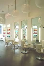 salon lighting ideas. 13 original salon decorating ideas lighting i