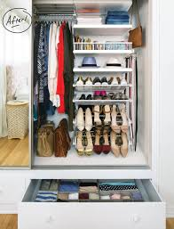 small interior organizer design with elfa closet small bedroom organizer ideas using elfa closet with