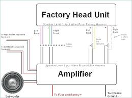 2013 jeep wrangler stereo wiring diagram diy enthusiasts wiring 2007 jeep jk radio wiring diagram at 2007 Jeep Wrangler Radio Wiring Diagram