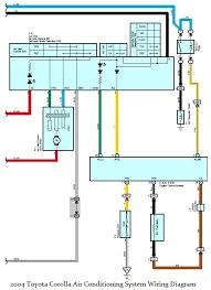 2006 toyota tundra radio wiring diagram facbooik com 2007 Toyota Corolla Radio Wiring Diagram 2001 toyota corolla radio wiring diagram wiring diagram 2007 toyota corolla car stereo wiring diagram