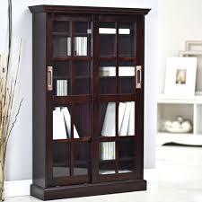 sliding glass cabinet doors medium size of display case shelf supports door track handles