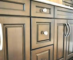 cabinet and furniture hardware glass cabinet hardware image of glass cabinet knobs mercury glass cabinet hardware