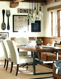 chandelier height above table lights over dining room pendant proper for recommended