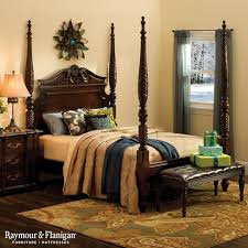 traditional bedroom furniture. Contemporary Bedroom Belmont Bedroom Collection Traditionalbedroom Intended Traditional Furniture A