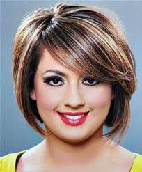 Hair Style For Plus Size perfect short pixie haircut hairstyle for plus size 3 fashion best 3202 by wearticles.com