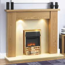 fire surrounds for wood burners google search delectable stone fireplace artistry licious delectable modern wood fireplace