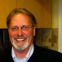 "30+ ""Fred Hood"" profiles   LinkedIn"