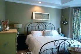 chic bedroom furniture. Romantic Shabby Chic Bedrooms Master Bedroom Furniture