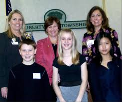 dar awards essay good citizen winners ansel brainerd cook chapter national society of the daughters of the american revolution american history essay