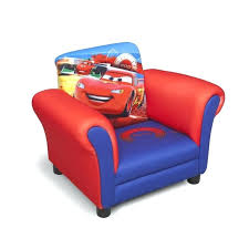 toddler sofa chair for chair adorable fantastic mouse toddler sofa chair and ottoman set on home