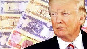 Trump Fans Sink Savings Into