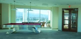 newport condos las vegas for rent. newport lofts condo amenities condos las vegas for rent