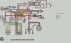 brake turn signal wiring diagram wiring library brake turn signal wiring diagram