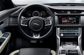 2018 jaguar xj interior. brilliant jaguar in the driving seat to 2018 jaguar xj interior