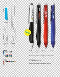 Schneider Haptify Ballpoint Pen Schneider 600420 Schneider