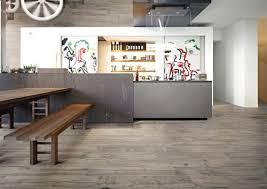 modern kitchen floors. Modern-kitchen-floor Modern Kitchen Floors