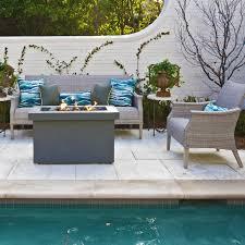 Source outdoor furniture Furniture Design Outdoor Furniture Frontera Furniture Outdoor Furniture International Design Source