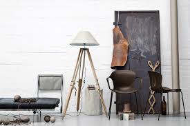 fritz hansen nap chair. pk80™ by fritz hansen nap chair