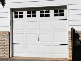 garage door window kitsGarage Doors  Faux Garage Door Paint Marissa Kay Home Ideas Best