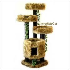 designer cat trees furniture. like this item designer cat trees furniture