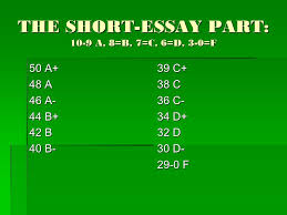 essay on early man reasearch essay writings from hq specialists essay on early man jpg