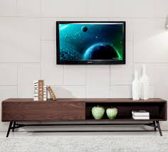 living room corner furniture designs. interesting living living room furniture wood cabinet corner  corner suppliers and manufacturers at alibabacom throughout designs a
