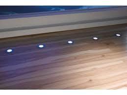 floor led lighting. gallery floor led lighting l